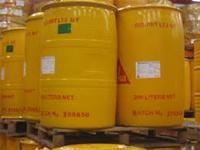 Sigulit L53 MY - chất thúc đẩy ninh kết thích hợp cho cả qui trình phun ướt lẫn phun khô
