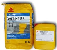 SikaTop Seal 107 Vữa chống thấm đàn hồi