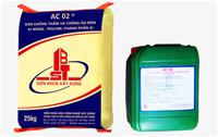 AC02 - Sơn chống thấm