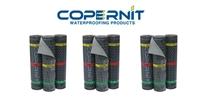 Copernit – IDROPOL (3mm): Chống thấm màng khò