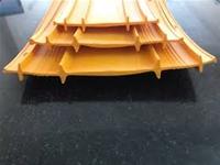 Băng cản nước PVC - V200
