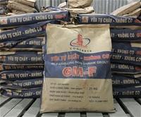 GM-F Vữa không co (Viện KHCN Xây dựng)