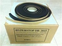HYPERSTOP DB-2015 Thanh trương nở chống thấm bentonite