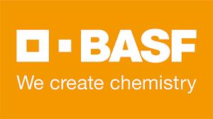Công ty Hoá chất BASF Việt Nam