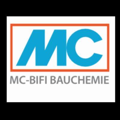 Hóa chất MC-BIFI Baucheme